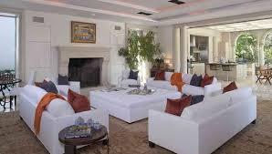 Description: Appraisals for Mexico Properties