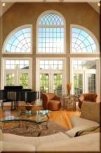 Luxury homes in Pismo Beach - San Luis Obispo
