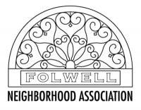 Rochester Folwell Neighborhood Association