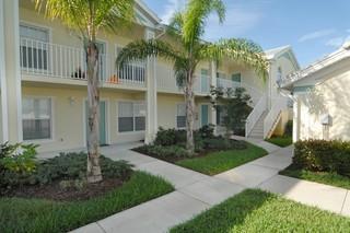 Bermuda Palms Naples Fl condos