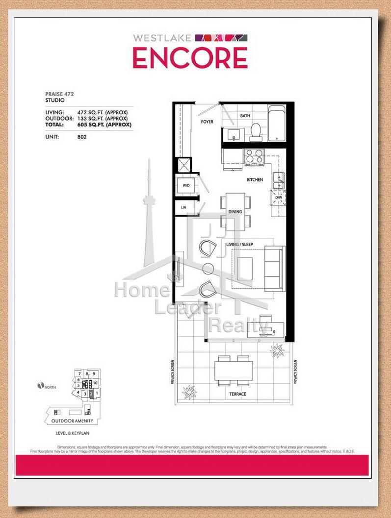 westlake floor plan gurus floor