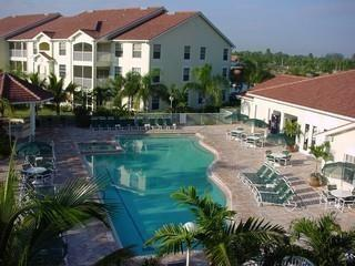 St Croix Naples Fl condos for sale