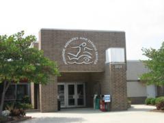 Monroe Aquatic Center