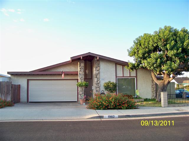 Brea | Orange County | CA | Bank Owned | REO | Short Sale | Homes | Properties | Agent | Broker