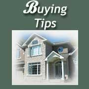 Click Here for Sherman Oaks Real Estate Buying Tips