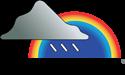 The Prosper Team Prescott Weather Information