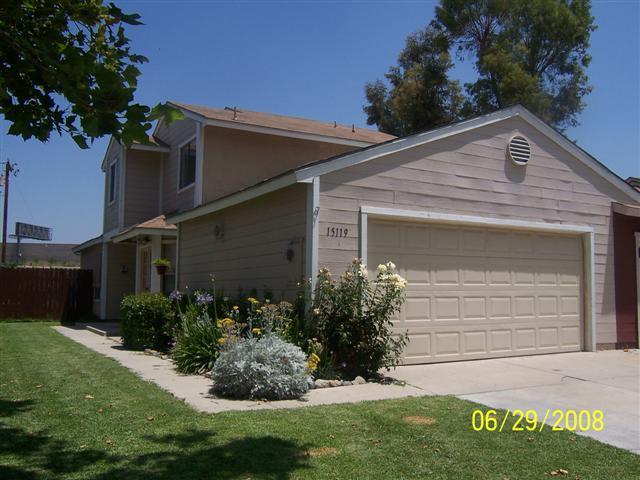 Chino Hills San Bernardino County CA REO Bank Owned