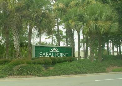 Sabal Point Longwood FL