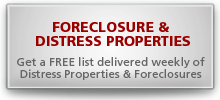 Free, No Obligation Foreclosure List of properties with Pictures