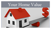 Get Maryland Home Values