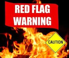 Red flags as a Realtor in London Ontario