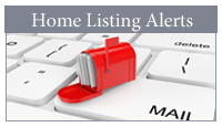 Receive Maryland home listings by email.