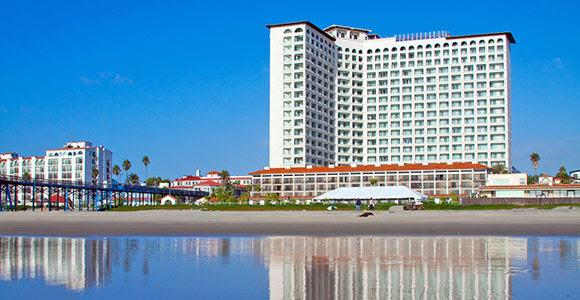Hotels in Rosarito Beach Mexico