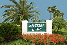 Southern Dunes Condos and Homes for Sale