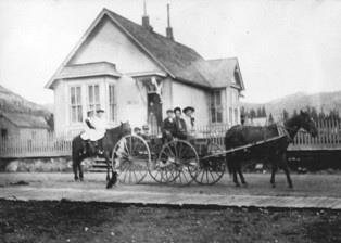 Town of Breckenridge Website