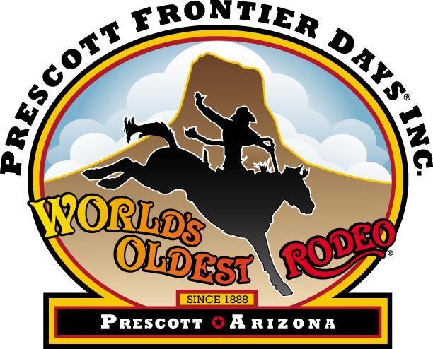 Prescott Arizona Worlds Oldest Rodeo