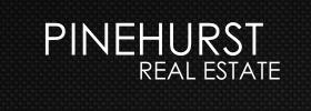Pinehurst NC Real Estate