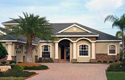 Land O' Lakes FL homes for sale