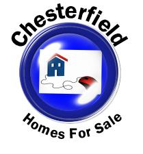 Chesterfield Township Homes For Sale