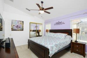 Rental Home 5  Bedroom near Disney World