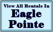 Eagle Pointe Rental Home