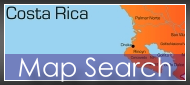 Search Puntarenas Homes by Map!