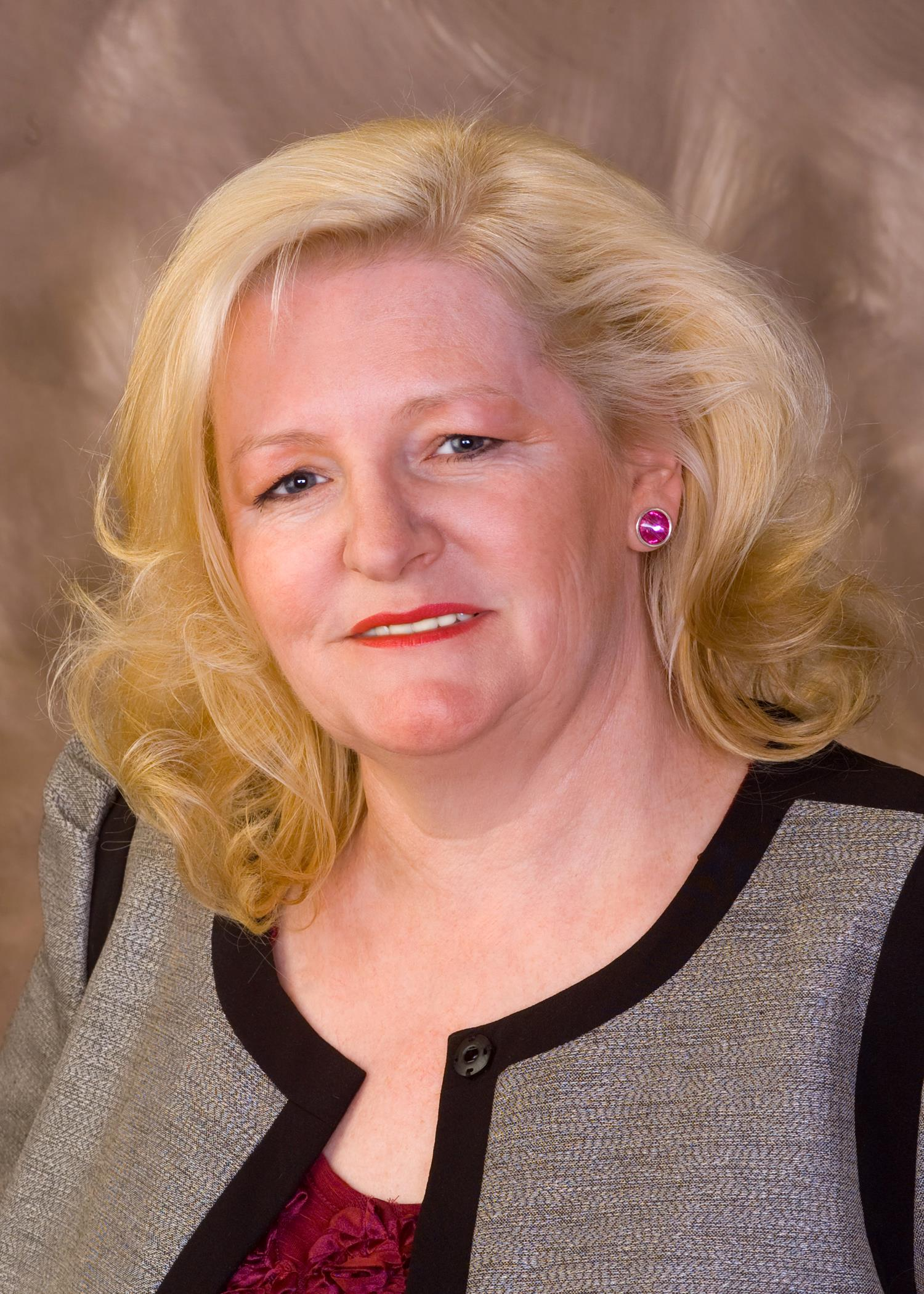 Mary Foss, Associate