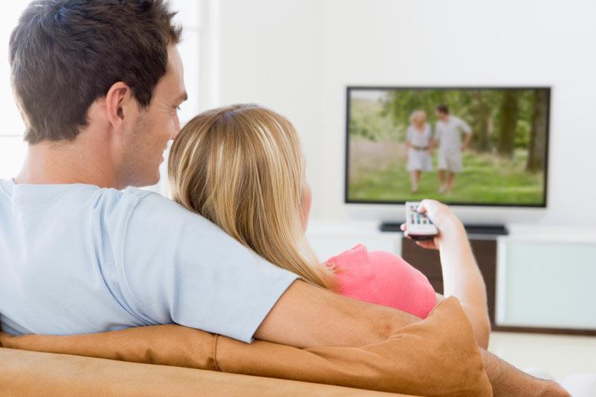 Television Services in Rosarito Beach