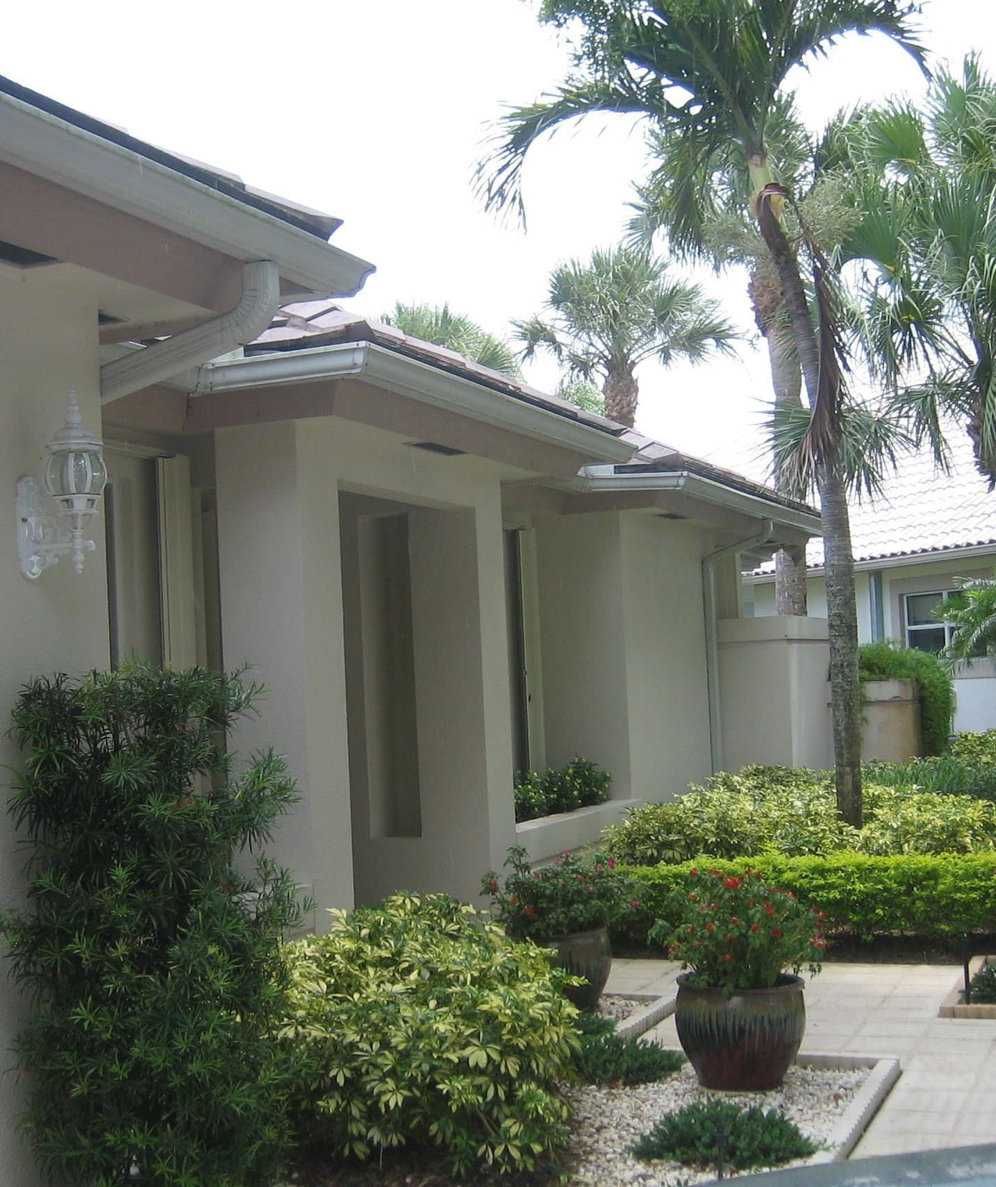 Jupiter Florida First Time Homebuyer tips