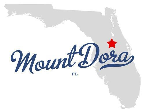 Buying, Selling, Eustis, Mount Dora, Tavares Agent