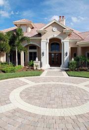 Tampa St. Petersburg foreclosure