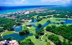 Playacar Phase 1 & 2 Real Estate Listings