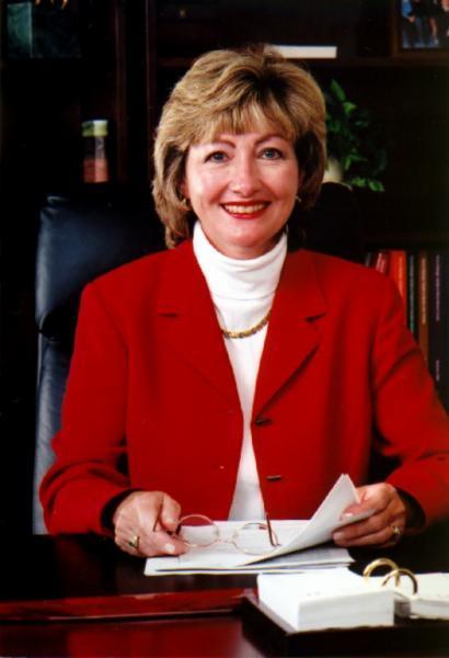 Nancy Zambell