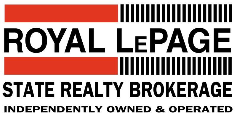 Royal LePage State Realty,Brokerage Hamilton Ontario