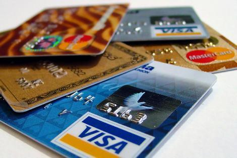 Credit cards and Bank loans in Mexico