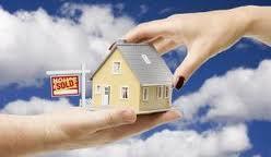 Description: Escrow services for Mexico Properties