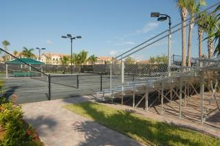Verona Walk Naples Fl tennis courts