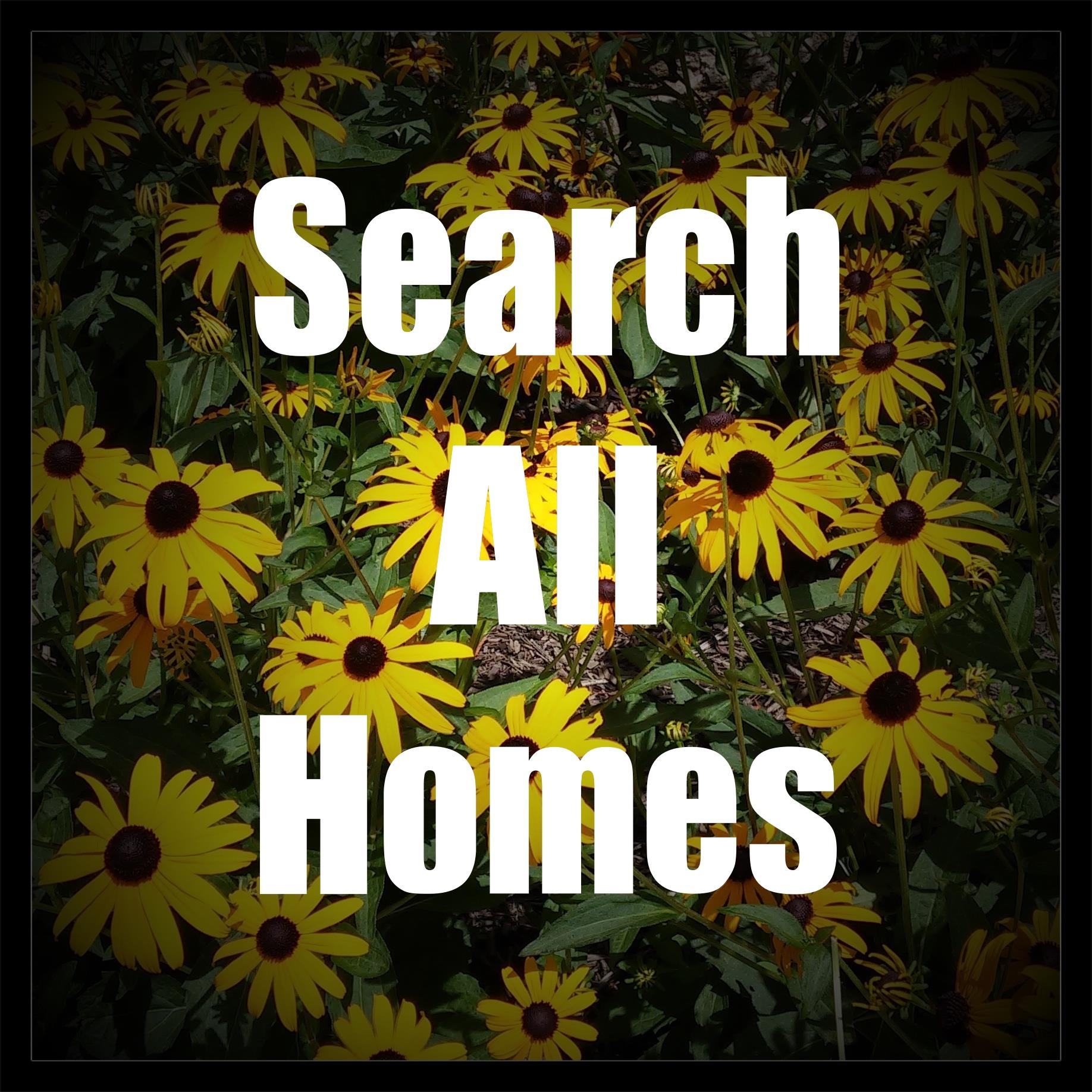 Search All Homes in Southern Maryland - View Accurate and up-to-date listings of homes for sale in Charles County, Saint Marys County and Calvert County, in Maryland!  Southern Maryland Homes & Real Estate by Marie Lally, your Southern Maryland Real Estate Agent!
