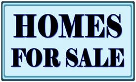 Rolling Hills Kissimmee Homes For Sale