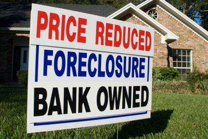 Brevard North Carolina Foreclosures