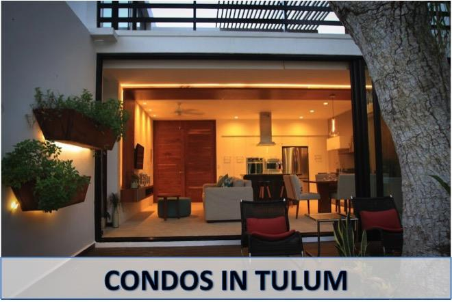 Tulum_condos_for_sale_moskito