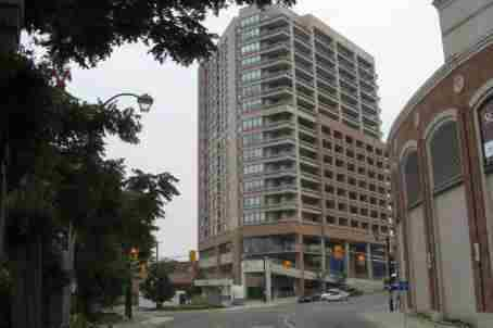 Click here For Brampton Condos For Sale by Price