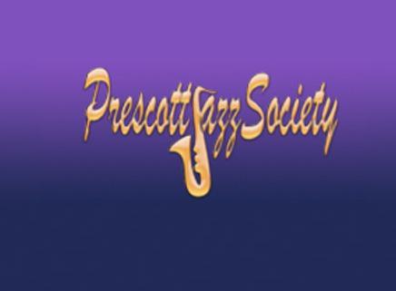 Prescott Jazz Society What is it like to live in Prescott Arizona