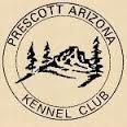 Prescott Kennel Club