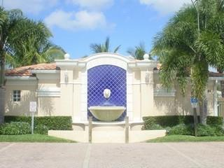 The Cove Naples Fl community clubhouse