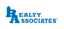 Realty Associates Galveston Real Estate
