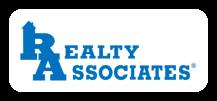 Realty Associates Galveston Real Estate