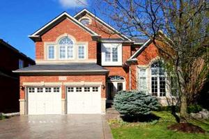 homes for sale wedgewood creek oakville