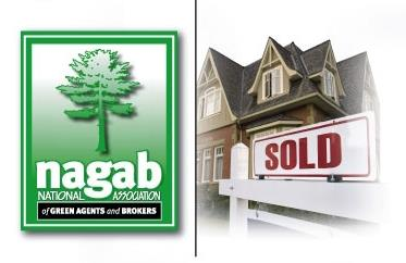 Royal LePage Hamilton Realtor supports going Green
