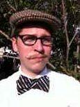 Steve Cyber Kazoo Programming